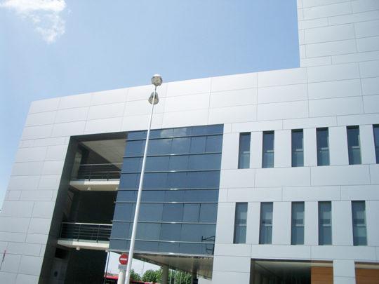 Ippon Panel Artec